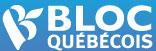 Bloc Quebecois logo